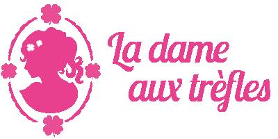 Dame Aux Trefles